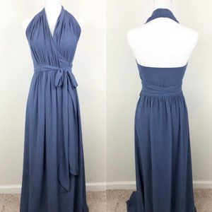 Joanna August gown